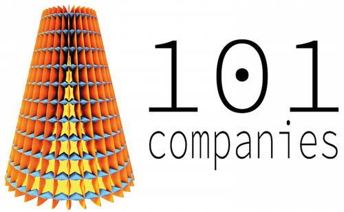 101_logo_medium.jpeg