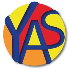 softlang-yas-logo.png